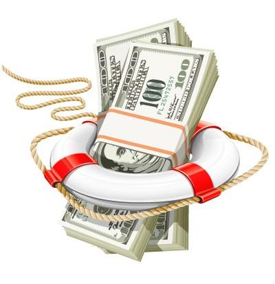 Картинки по запросу как проверить задолженность по кредитам