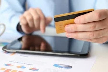 Онлайн анкета на получение ипотеки