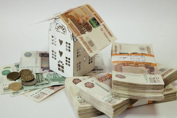 Валютная ипотека в 2017 году. Последние новости