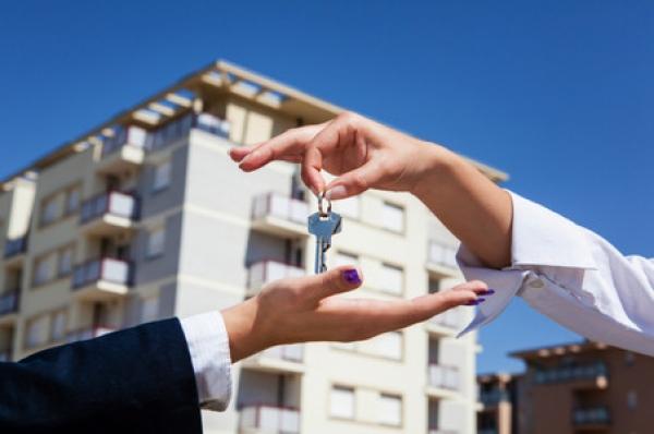При досрочном закрытии ипотеки какие заявления нужно писать