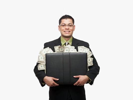 Способы передачи денег за квартиру при ипотеке