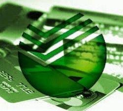 Порядок оплаты кредита в банке Тинькофф удобные способы