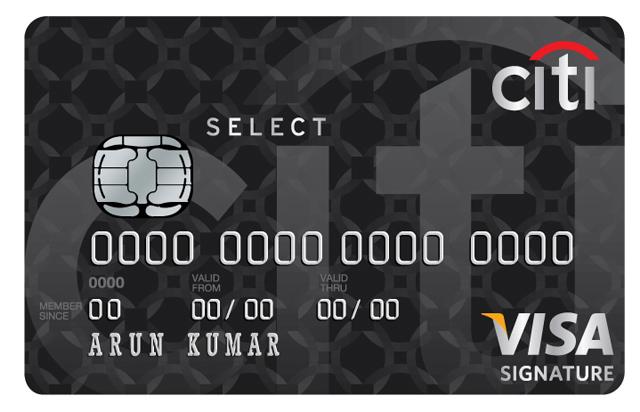 В каком банке лучше взять кредитную карту 2019