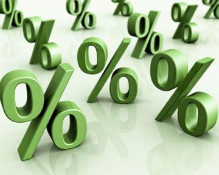 ставка потребительского кредита в втб
