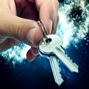 Какие документы нужны для договора аренды квартиры: как проверить хозяина квартиры при заключении договора