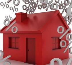 Рефинансирование валютной ипотеки в рубли