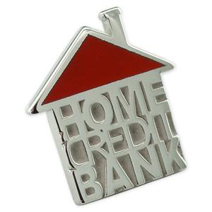 Для чего нужен кредитный кабинет Хоум Кредит?