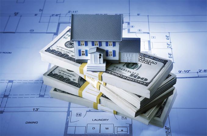 Деньги под залог квартиры в рязани
