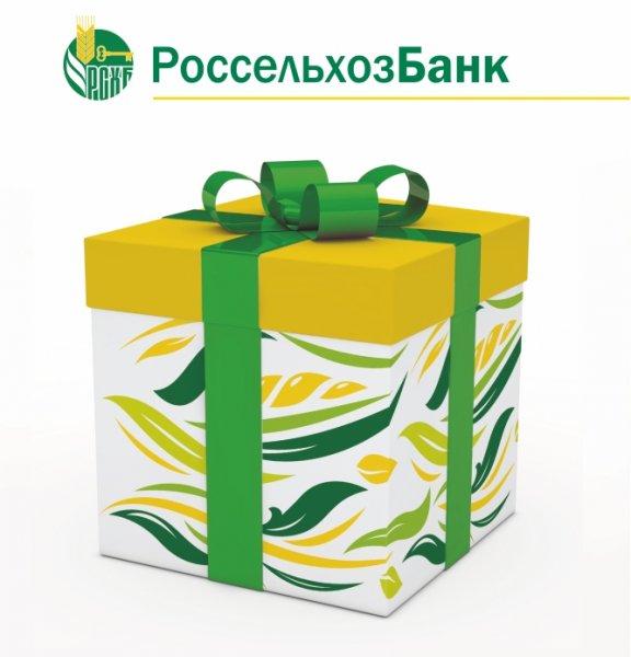Транспортный налог пенсионерам свердловской области