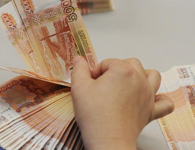 Стоит ли делать вклад на 3 месяца в Сбербанке