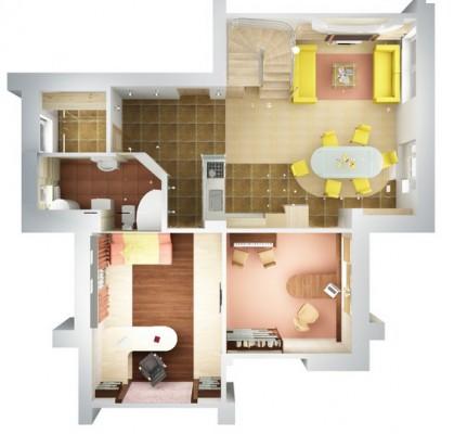 Выписка из ЕГРН на квартиру, дом, землю - получение
