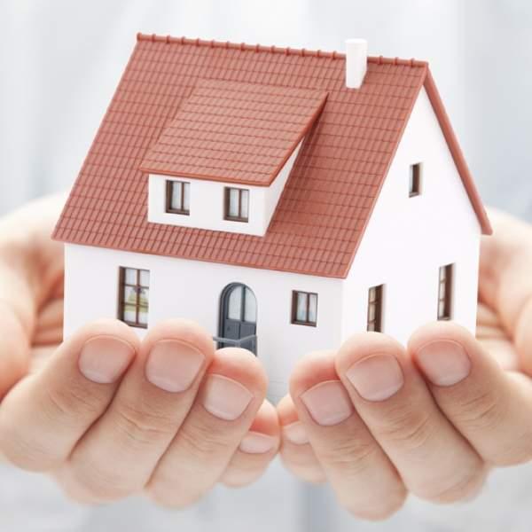 Субсидия на ипотеку от государства