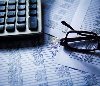 Получить кредит наличными с плохой кредитной историей в москве