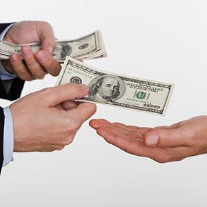 Образец заполнения кредитного договора и особенности его оформления