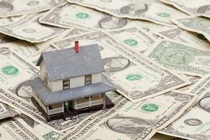 Изображение - Рефинансирование валютного ипотечного кредита 14885e5759e50cafb4b2ec54b334a648