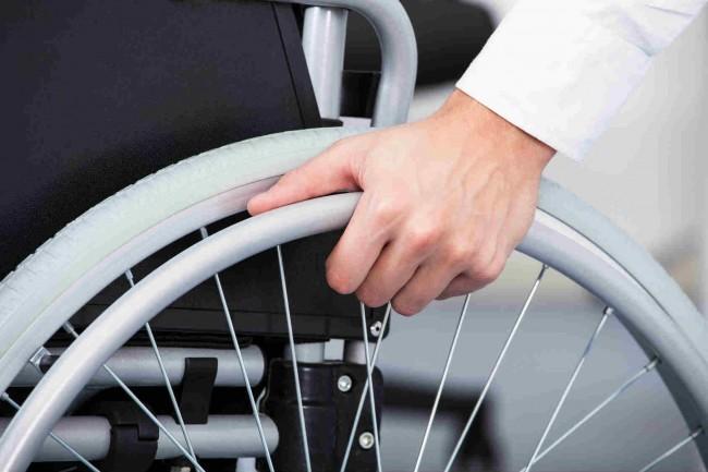 дают ли кредит инвалидам 1 группы