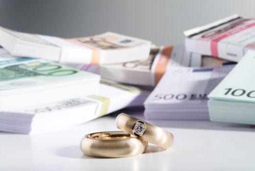 Кредит сбербанк на свадьбу