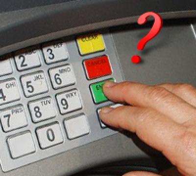 Изображение - Как узнать пин-код от кредитной карты сбербанка 18-02-2015-01-02-14-140