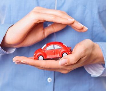 Бпс банк кредит на покупку автомобиля