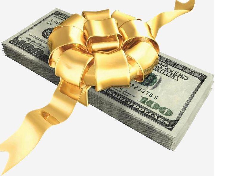 деньги в рассрочку красноярск