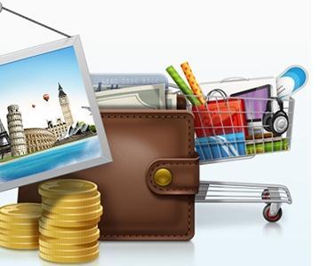 Потребительский кредит сочи получить кредитную историю в сбербанке