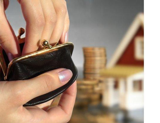 Кредит на первоначальный взнос. Выгодно ли клиенту оформлять потребительский кредит на первоначальный взнос