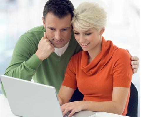 банк пойдем кредит наличными онлайн заявка киров хоме кредит личный кабинет вход по номеру