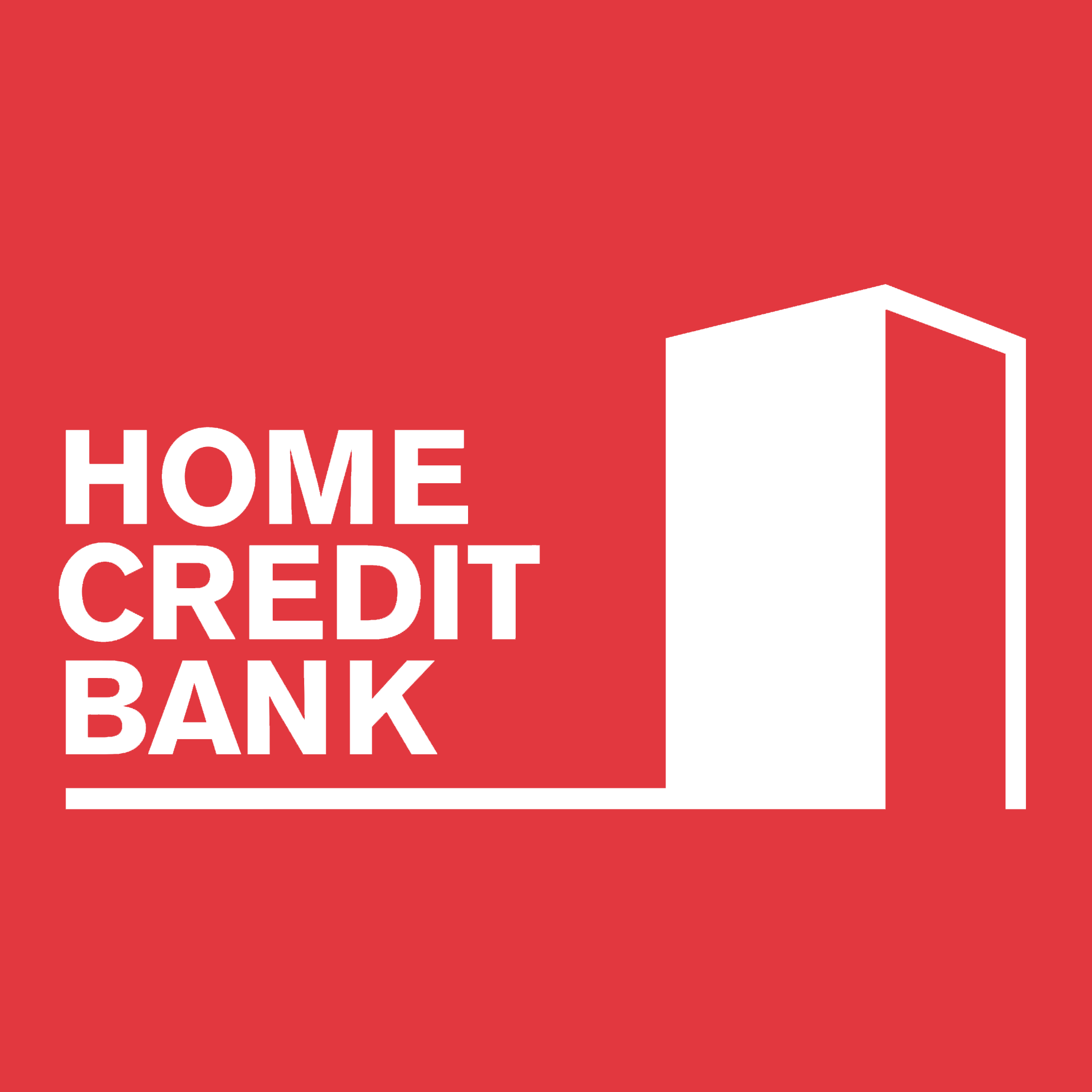 Как удобней платить в хоме кредит