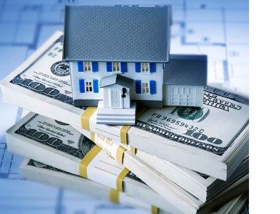 сколько хранится долг по кредиту