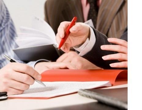 открыть расчетный счет в хоум кредит банке