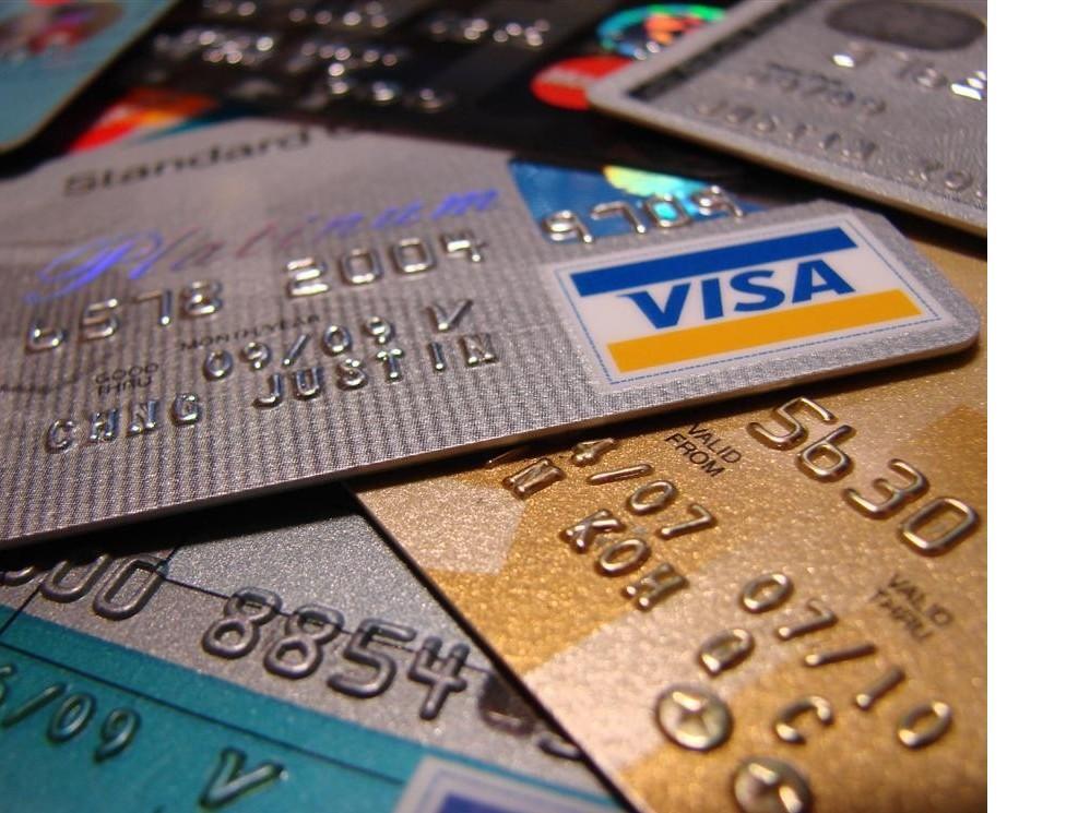 Тарифы кредитной карты альфа банка 100 дней без процентов