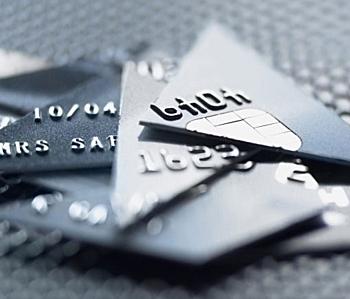 От чего зависит кредитная история