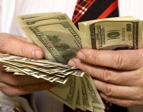 проверка банков по 44 фз для оформления банковской гарантии