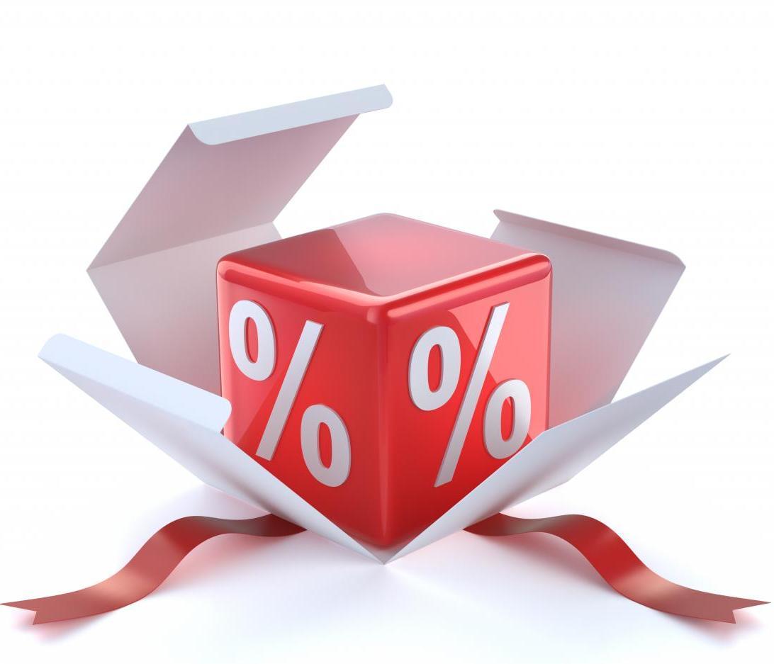 Ежемесячный платеж по кредиту: платим правильно во избежание претензий от банка