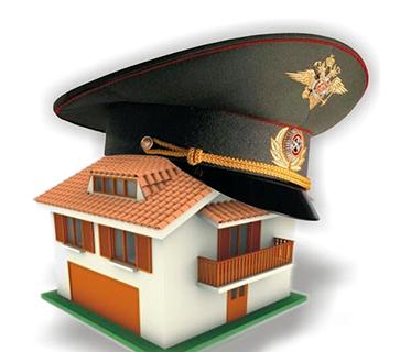 Налоговый вычет при покупке квартиры в ипотеку нюансы