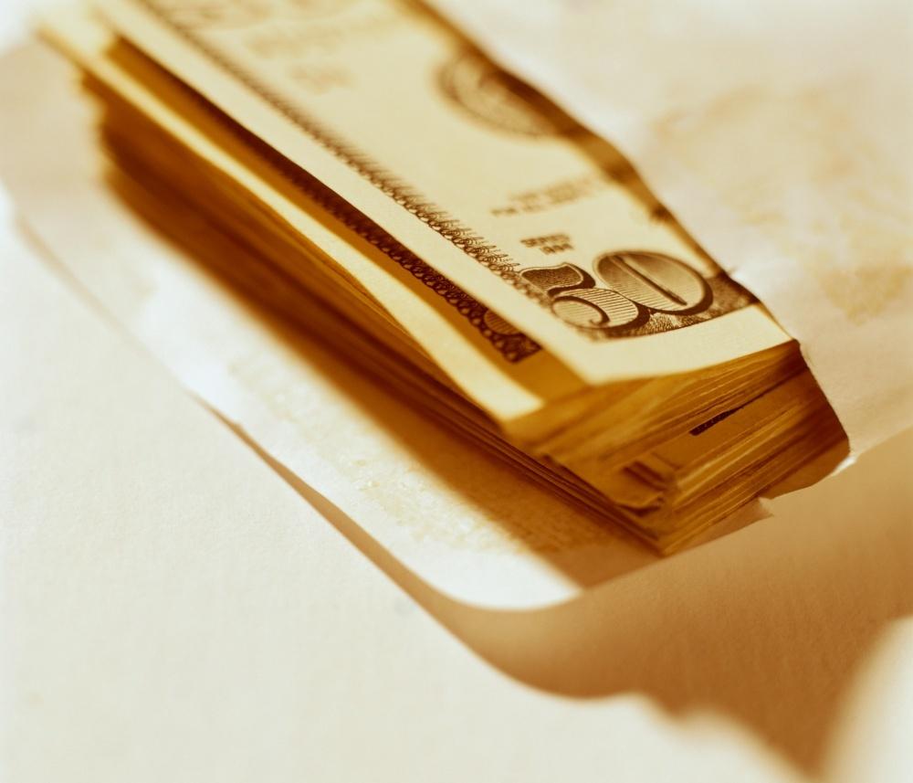 Взять кредит в банке без поручителей – оформить ...