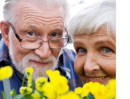 Кредит наличными для пенсионеров