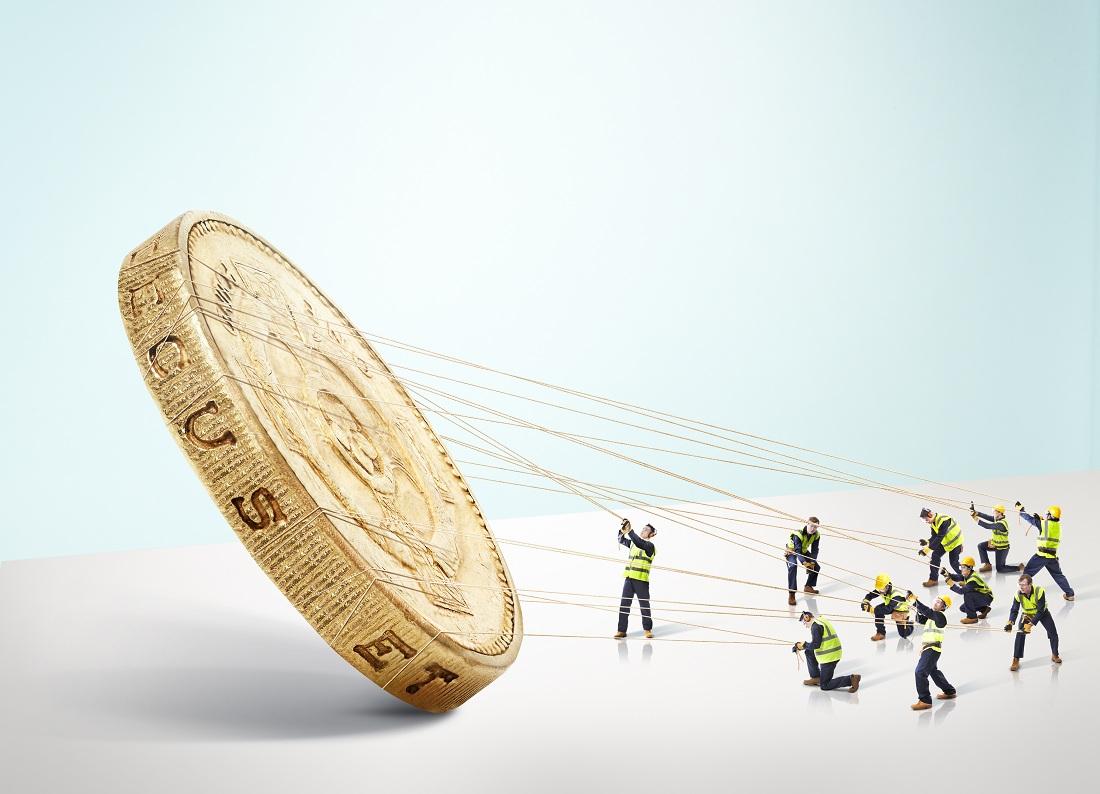 http://bankivonline.ru/images/winfon/po-kreditu-vkladka.jpg