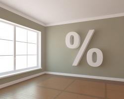 кредит на жилье 2000000