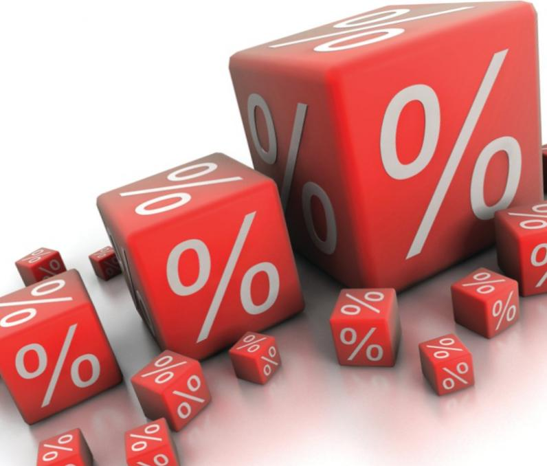 Выгодно ли досрочно погасить потребительский кредит