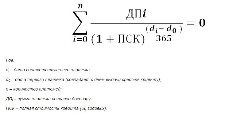 Брянск магазины газового оборудования адреса телефоны