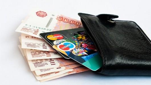 займ на банковскую карту без проверок