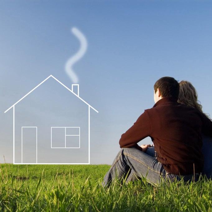 Кто может быть созаемщиком по ипотеке в россельхозбанке