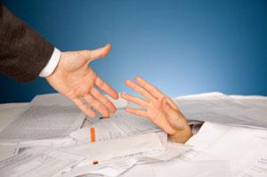 Реструктуризация текущей задолженности
