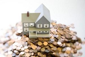 Изображение - Рефинансирование валютного ипотечного кредита 253