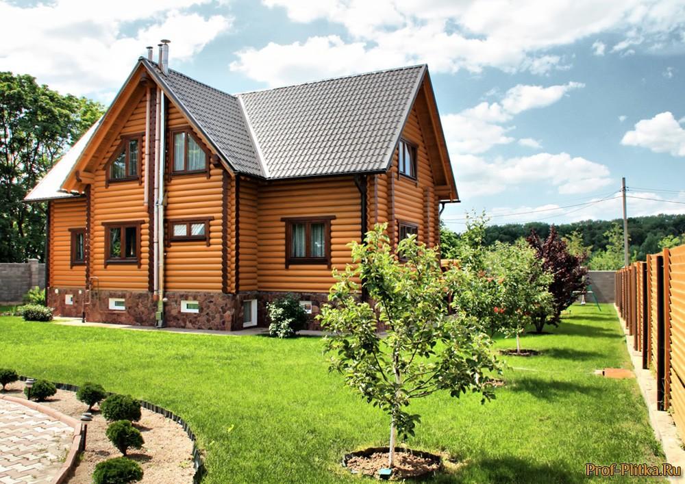 можно ли построить дом в кредит как можно продать кредит