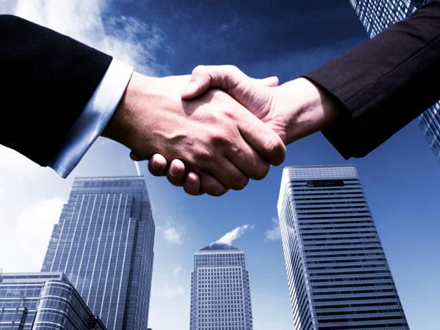 Ломбард кредит под залог коммерческой недвижимости взять кредит с испорченной кредитной историей