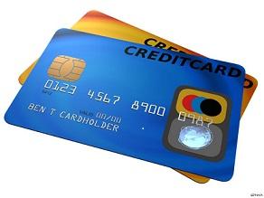 Кредитная карта с 22 лет без справок