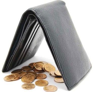 Изображение - Могут ли завести уголовное дело из-за невыплаты кредита 2_%D1%84%D0%BE%D1%82%D0%BE_5dac919b9a5f