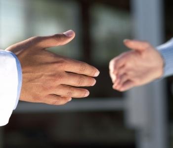 Особенности кредита на покупку бизнеса